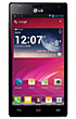 LG Optimus 4X HD ( ��Ũ� Optimus 4X HD )