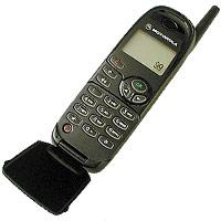 Cual fue tu primer móvil que tuviste?  Motorola_m3188_01