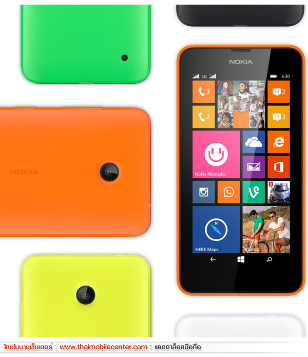 unique T-shape how to download imo in nokia lumia Read sort