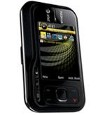 Refurbished unlocked nokia 6760s 24 inch 3g smartphone 315mp symbian os bluetooth gps cellphone