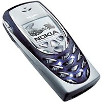Nokia 8310 | HAIRSTYLE GALLERY