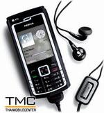 ����� Symbian