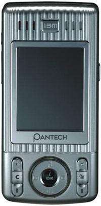 Pantech PG-3000