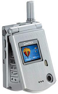 Pantech PG-3200