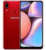 Samsung Galaxy A10s(ซัมซุง Galaxy A10s)