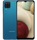 Samsung Galaxy A12(ซัมซุง Galaxy A12)