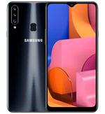 Samsung Galaxy A20s(ซัมซุง Galaxy A20s)