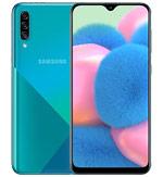 Samsung Galaxy A30s(ซัมซุง Galaxy A30s )
