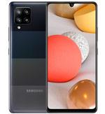 Samsung Galaxy A42 5G(ซัมซุง Galaxy A42 5G)