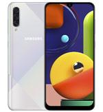 Samsung Galaxy A50s(ซัมซุง Galaxy A50s)