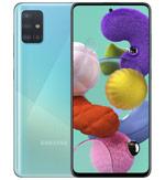 Samsung Galaxy A51(ซัมซุง Galaxy A51)