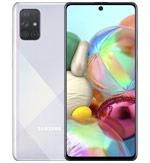 Samsung Galaxy A71(ซัมซุง Galaxy A71)