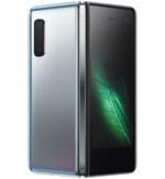 Samsung Galaxy Fold(ซัมซุง Galaxy Fold)