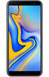 Samsung Galaxy J6+ (3GB+32GB)