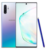 Samsung Galaxy Note 10+ (12GB+512GB) (ซัมซุง Galaxy Note 10+ (12GB+512GB))