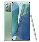 Samsung Galaxy Note20 5G(ซัมซุง Galaxy Note20 5G)