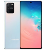 Samsung Galaxy S10 Lite(ซัมซุง Galaxy S10 Lite)