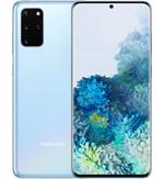 Samsung Galaxy S20+(ซัมซุง Galaxy S20+)