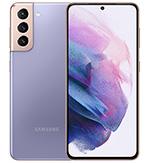 Samsung Galaxy S21 5G 8GB+128GB(ซัมซุง Galaxy S21 5G 8GB+128GB)