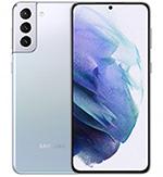 Samsung Galaxy S21+ 5G 8GB+256GB(Samsung Galaxy S21+ 5G 8GB+256GB)