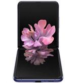 Samsung Galaxy Z Flip(ซัมซุง Galaxy Z Flip)
