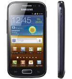 Samsung Galaxy Ace 2 ( ����ا Galaxy Ace 2 )