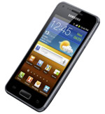 Samsung Galaxy S Advance i9070 ( ����ا Galaxy S Advance i9070 )