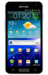 Samsung Galaxy S II HD LTE ( ����ا Galaxy S II HD LTE )