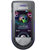 Samsung M6710 Beat DISC ( ซัมซุง M6710 Beat DISC )