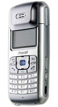Samsung P860