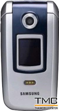 Samsung Z300