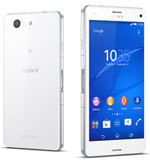 Sony Xperia Z3 Compact ( โซนี่ Xperia Z3 Compact )