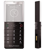 Sony Ericsson XPERIA Pureness(โซนี่ อีริคสัน XPERIA Pureness)