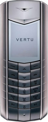 Vertu Ascent Motorsport