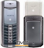 Vertu Ascent White ( เวอทู Ascent White )
