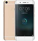 Vivo Xplay 5 Elite ( วีโว Xplay 5 Elite )