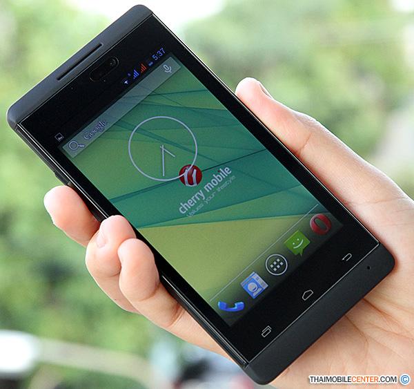 Flare s thaimobilecenter com click for details cherry mobile flare s