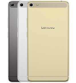 รีวิว Lenovo PHAB Plus สมาร์ทโฟนพันธุ์ใหม่ ที่เป็นให้คุณได้ทั้งมือถือ และแท็บเล็ตในเครื่องเดียว ด้วยจอใหญ่ยักษ์ 6.8 นิ้ว รีวิว Lenovo PHAB Plus สมาร์ทโฟนพันธุ์ใหม่ ที่เป็นให้คุณได้ทั้งมือถือ และแท็บเล็ตในเครื่องเดียว ด้วยจอใหญ่ยักษ์ 6.8 นิ้ว